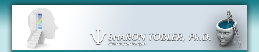 Santa Barbara marriage counselor, therapist and psychologist.